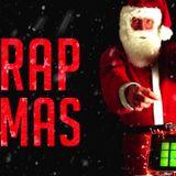 TRAP MUSIC MIX → Christmas Edition