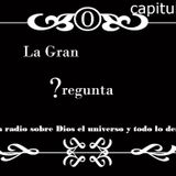 LaGranPregunta9