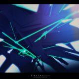 hrkknt Mix 03 Snowdrop