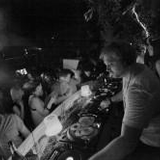 Markus Fix - Lomidhigh Mixtape #009 - September 2011
