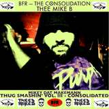 BFR x IC Sharks: THUG SMASHIN Vol.3 - Consolidated