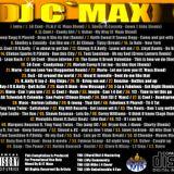 DJ CLMX - OLD VS NEW BLACKMIX PART 6 2005