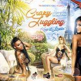Skribble - Summer 2015 Dancehall Mix