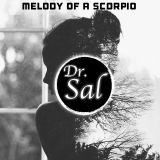 Melody of a Scorpio