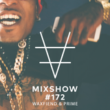 Encore Mixshow #172