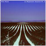 Riko Roos - Le Mojomatic Session Pt. 2