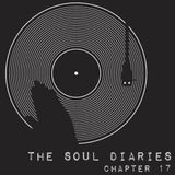 The Soul Diaries : Ch 17