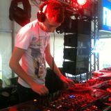 Dj Cips @ Smile FM - Dance and Smile (25.07.2014)