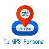 GPS, Tu Guía de Superación Personal 27 Junio 2017