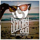 The Scooby Duo Radio Show 010 (Ra-B Groovebuz, Khruangbin)