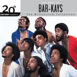 the bar-kays-move your boogie body