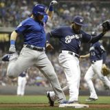 Podcast 'Béisbol a 2600 metros': Análisis temas más relevantes MLB, septiembre 22 de 2017