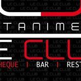 CLUB FILES 3
