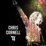 Chris Cornell Tribute Pi Mix
