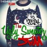 The Ugly Sweater Jam