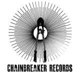 Chainbreaker Podcast #001