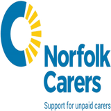 Norwich Today - Norfolk Carers - 08.08.2017