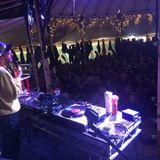 Dizraeli presents Scan Your Biscuits LIVE from Shambala '18 w. Mohammad Reza, GRRRL & DJ Krust