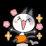 Hieu Remon #1