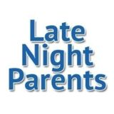#Expectations @latenightparent