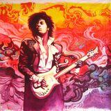 Prince Vault Compilation    Come Elektra Tuesday | The Glamorous life (Prince vocal)