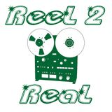 Mixchemistry Broadcast: #011 - Reel 2 Real
