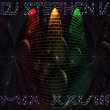 ╚DJ╦STEPHEN╦V►MIX▫XXVIII╗