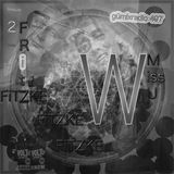 "gümixradio 497 ""Tribute 2 Fritz Fitzke"""