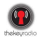 "John Mool "" mix traffic "" show @thekeyradio - live vinyl set feat GP music - Dec 2011"