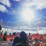 360 Bar Session @ Val Thorens
