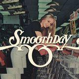 Smoothday Volume 7 - 1970s and 80s AOR Vinyl Mix from DJ Jeffrey Boozer