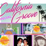 36_California_Spirit_SPECIAL_CALIFORNIA_GROOVE_VOLUME_IV_23062018
