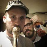 Donky X Sub FM Vol.22 (October, 2014)
