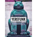 YereFunk, reminiscence #2 by Arik K