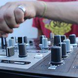Piur Mix set Maceo plex 04/04/2014