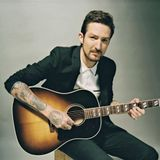 Diamond Dave with Frank Turner Part 1