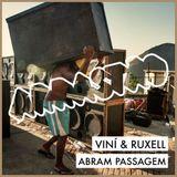 Compilation Radio - Especial Funk Mix 20-08-2016 by Thiago Silvério (jamesbondj)