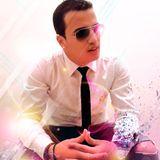DJ MD -LETSPLAY PODCAST 009 (06/12)