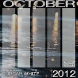 OCTOBER2012