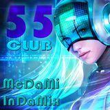 McDaMi InDaMix 55 [Club]