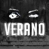 Dj Verano - Live @ Suck My Disco, Sing Sing, Szeged, 25-01-2014
