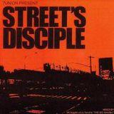 Street's Disciple