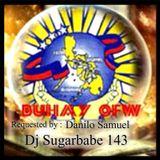 Buhay OFW ( Danilo's Request )