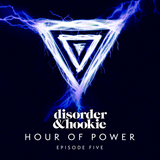 Hour of Power - Episode Five (feat. Bombs Away!)