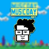 Music Day Set