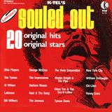 "Adventures in Vinyl--""Souled Out"" (1975)"