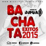 BACHATA EXITOS  2015  DJPUAS
