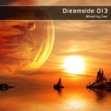 Dreamside 013