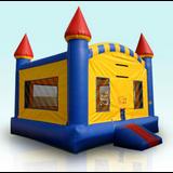 Bouncy Castle Central