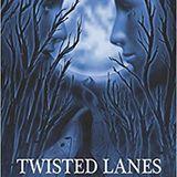 Melina Ks Bookclub Feb 19: Twisted Lanes